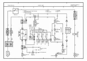 Ford Lincoln Stereo Wiring Diagram