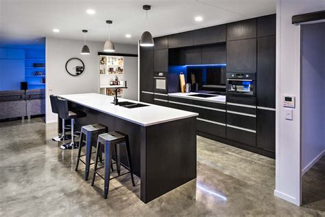 kitchen design christchurch kitchen photography new zealand https www 1141