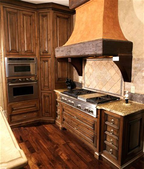 pictures of custom cabinets custom kitchen cabinets nashville classic custom cabinetry