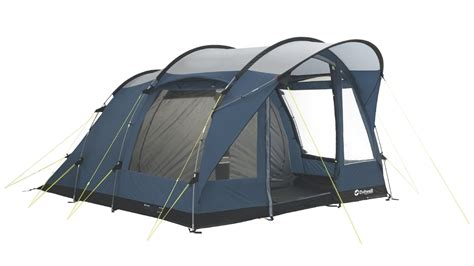 the best tents for family cing summer 2017