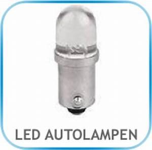 Lampen 24 Volt : led lampen 24v lampengrossier ~ Jslefanu.com Haus und Dekorationen