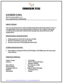 Resume Objective For Call Center by Call Center Resume Template Resume Builder