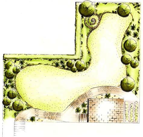 Garten Landschaftsbau Lüdenscheid by Ideen F 252 R Gartenplanung Und Gartengestaltung Maurmann In