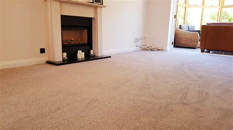 J Carpets Ltd Swindon How To Get Rid Of Spoiled Milk Smell In Carpet Deep Clean And Seats Car Homemade Shampoo Hydrogen Peroxide Companies New Zealand Crucial Trading Mississippi Broadloom Blue Gold Repairs Melbourne Cbd United Carpets Leeds Road Nelson Can You Put A Area Rug On Top