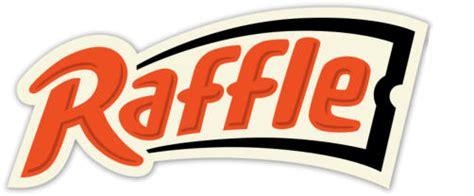 Grafiti Rafli : Free Raffle Drawing At Getdrawings.com