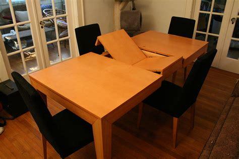 list  furniture types wikipedia