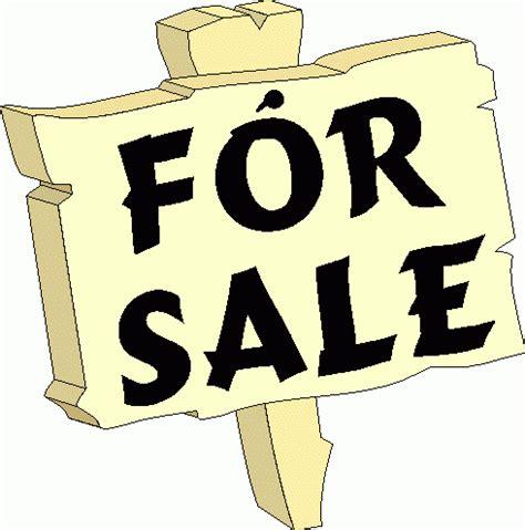 home design house house for sale clip clipartion com