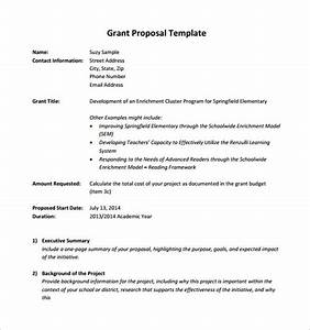 research grant proposal budget template excel research proposal and research report