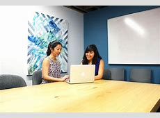 Can I use Google Voice and be HIPAA Compliant? Paubox