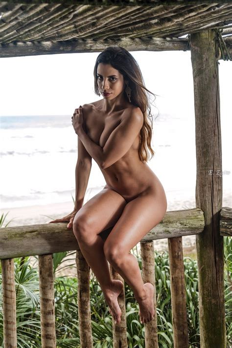 Carolina Lopez Fappening Nude And Sexy 24 Photos The
