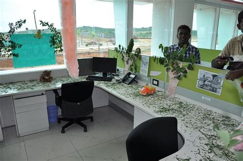 cubicle decoration ideas for engineers day 63 best images about cubicle decor on office