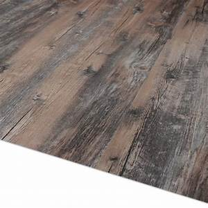 Holz Für Feuchträume : holzboden im badezimmer parkett und laminat als alternative zur fliese ~ Markanthonyermac.com Haus und Dekorationen