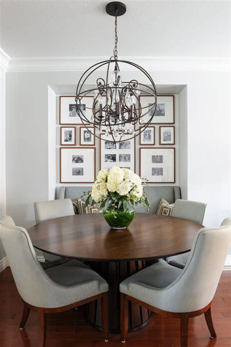 kirklands home dining room chairs startling family tree collage frame kirkland s decorating