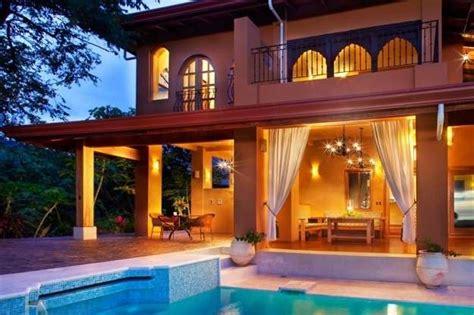 casas baratas en la playa las casas en la playa m 225 s bonitas del mundo sorpr 233 ndete