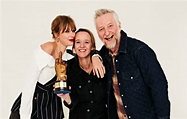 """Watch Billy Bragg pay tribute to """"kindred spirit"""" Taylor ..."""