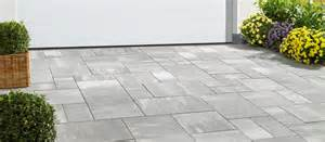 preiser animal hospital terrassenplatten bei hornbach kaufen terrassenplatten