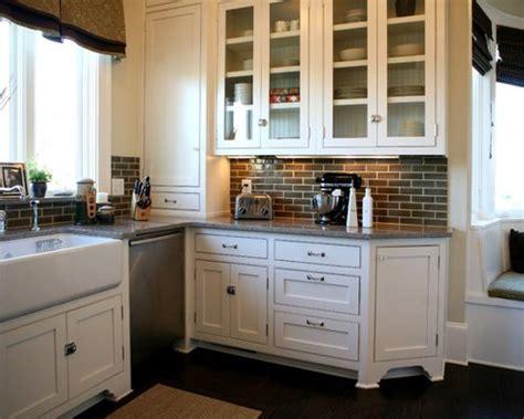 45 degree corner kitchen cabinet 45 degree corner cabinet houzz