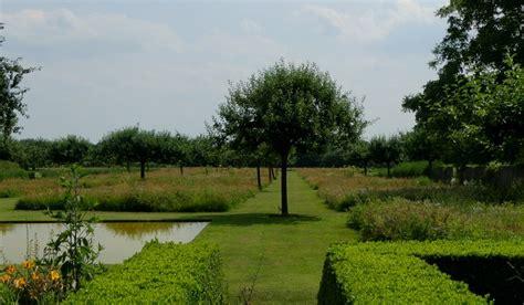 Blog Jardinage,blog Plantes Vivaces,blog Potager Jardin