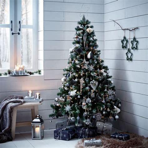 christmas decorations   high street