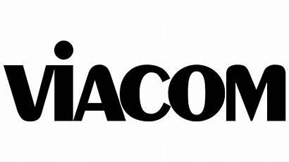 Viacom Logos 1971 History Evolution Symbol Meaning