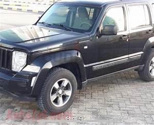 Download Jeep Liberty Petrol  U0026 Diesel Models Workshop