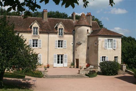 chateau thierry chambre d hote chambre d h 244 tes n 176 2249 224 salornay sur guye sa 244 ne et loire