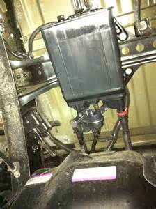 99 jeep grand electrical problems toyota solutions p043e p043f p0441 p0455 p2401 p2402