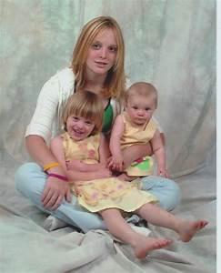 Girls 2004