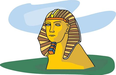 Free Mummy Clipart Pictures
