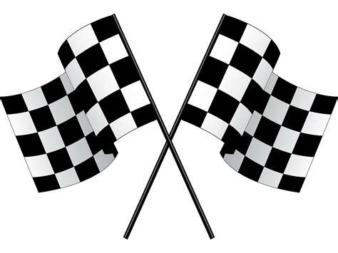 Easiest way to get them is to clone the git repository F1 2014 - vai começar.. | Pensamentos e viagens