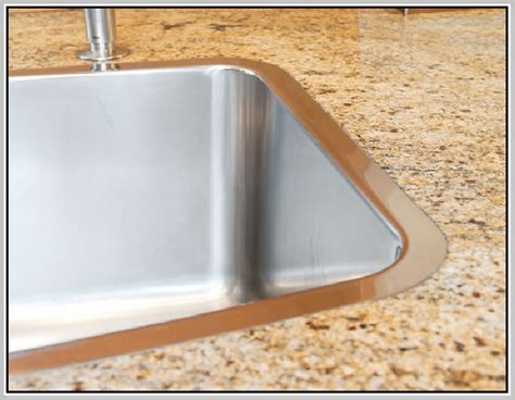 stainless steel sink protector home design ideas