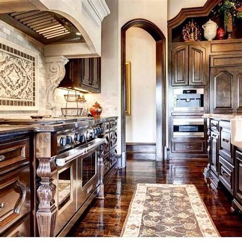 design a kitchen best 20 tuscany kitchen ideas on 3157