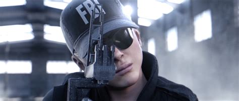 but siege tom clancy 39 s rainbow six siege operator 39 s cinematic