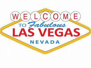 ryan jones what happens on the vegas sign stays on the With welcome to las vegas sign template