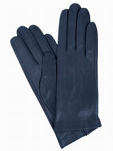 Dents Womens Leather Gloves, classic