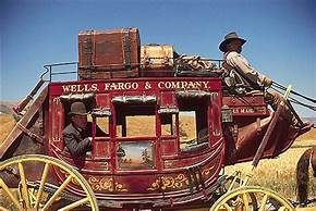 Wells Fargo Laid Off Americans, Outsourced Their Jobs…