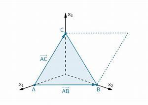 Innenwinkel Dreieck Berechnen Vektoren : aufgabe a geometrie 1 mathematik abitur bayern 2014 b l sung mathelike ~ Themetempest.com Abrechnung