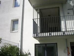 balkon tur in hamburg katzensicher mit katzennetz With katzennetz balkon mit garde hut