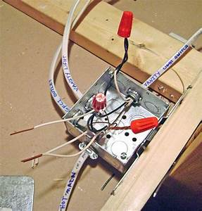 How To Finish A Basement Bathroom  Wiring Diagram And