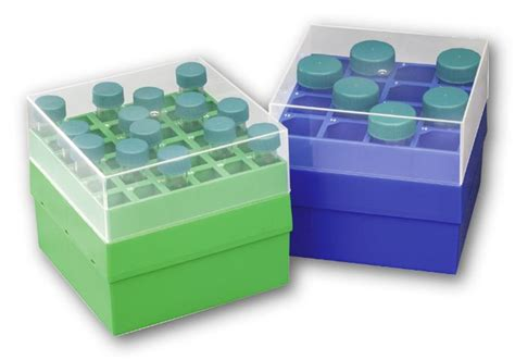 centrifuge tube storage transport box polypropylene storage boxes sample storage starlab