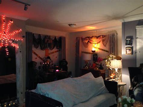 halloween  allister north hills raleigh apartments