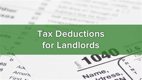 Top 15 Tax Deductions For Landlords. Property Management Software Quicken. Massage Envy Rockville Md Cash Out Auto Loans. Christian Web Hosting Sites The Hopper Dish. How To Day Trade Successfully. Los Angeles Injury Attorneys Abel Law Firm. Principal Engineer Definition. Northeast Community Credit Union Elizabethton Tn. Early Childhood Care And Education Courses