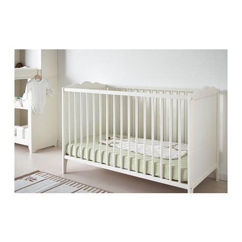 chambre bébé ikea hensvik lit bebe ikea hensvik