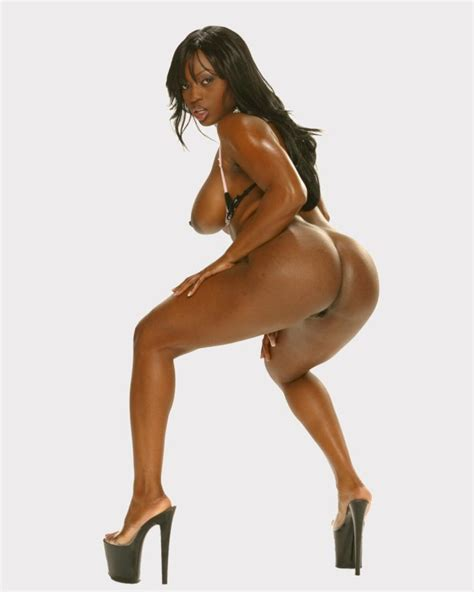 A Last From The Past Jada Fire Shesfreaky