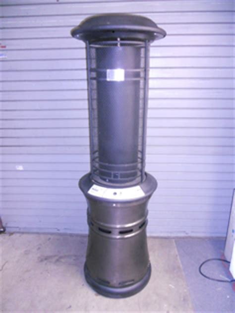lovely bernzomatic patio heater 12 bernz o matic outdoor