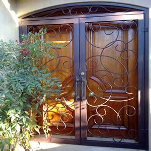 steel gates sliding gates steel driveway gates swing