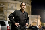 Robert Langdon Drama Pilot Picked up at NBC