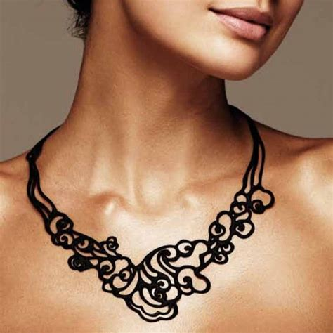 design your haircut batucada jewelry one of my favorites clothing 5311