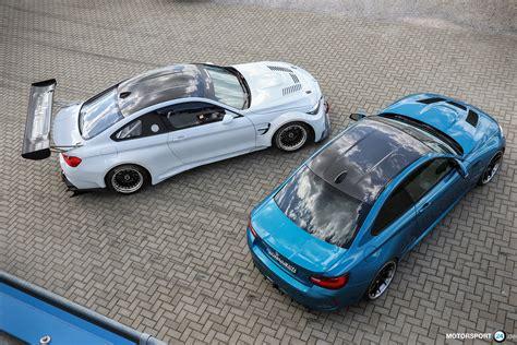 bmw neuwagen rabatt 2017 bmw m4 m2 carbon dach rabatt aktion august 2017 bmw