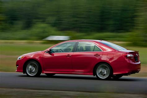 Recalled Toyota Camrys by 2013 2014 Toyota Camry 2013 Avalon 2014 Corolla Recalled